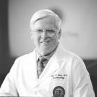 Dr. Gabor Bela Racz, MD
