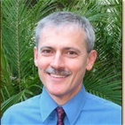 Dr. Jay J Rubin, MD
