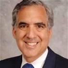 Dr. Harold Mark Cotler, DO