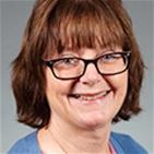 Dr. Donna M Rogan, MD