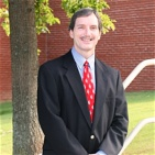 Dr. Mark Lassiter Daniel, MD