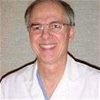 Dr. James R Gullett, MD