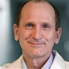 Dr. Dean N Walker, MD