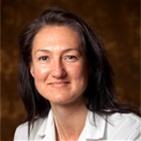 Dr. Julie A. Czech, MD