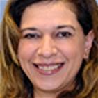 Laila Farouk Makary, Other