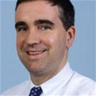 Dr. Christopher Thomas Healey, MD