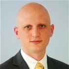Dr. Hart Beaman Moss, MD