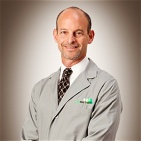 Dr. Jeffrey P Norris, MD
