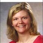 Dr. Jill M Czajkowski, MD