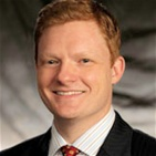 Dr. Timothy H Lucas, MD