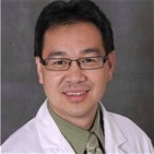 Dr. Timmy Quan Nguyen, MD