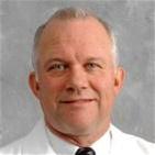 Dr. Steven Gregory Crawford, MD