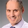 Dr. Edward C Da Veiga, MD