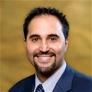 Dr. Richy R Agajanian, MD