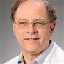Dr. Jerry M Roth, MD