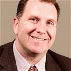 Dr. Michael Bernard Russo, MD