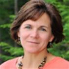 Dr. Cynthia Jo Dechenes, MD