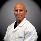 Dr. Mark Nadeem Hashim, MD