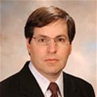 Dr. Jeffrey Howard Slott, MD