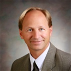 Dr. David J. Brooks, MD