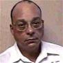 Dr. Juan Francisco Rios, MD