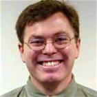 Dr. David S. McKinney, MD
