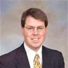 Dr. Randall Scott Kuntzman, MD
