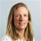 Dr. Victorine Vining Muse, MD
