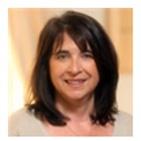Dr. Cynthia A Barone, DO