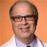 Dr. Alan A Welt, MD