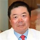 Dr. Doo-Sang Cho, MD