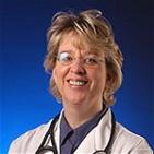 Dr. Eileen M Barto, MD