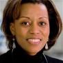 Dr. Shynda F Miles, MD