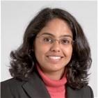 Dr. Preethi P Patel, MD