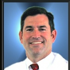 Dr. Michael E Kirk, MD