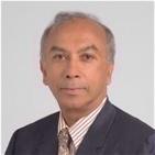 Dr. Murali Sundaram, MD