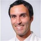 Dr. Gaston C Baslet, MD