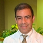 Dr. Sanjeev Jethmalani, MD