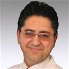 Dr. Massoud M Mehdizadeh, MD