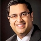 Dr. Amit Mahesh Shelat, DO