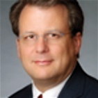 Dr. Gary L Anderson, DO