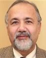 Essam Abdou Othman, MD
