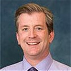 Dr. Gregory A. Clines, MD, PHD