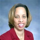 Dr. Kelly Melinda Bethea, MD