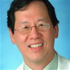 Dr. Stanley W. Chu, MD