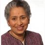 Dr. Sujatha B Kumar, MD