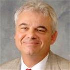 Dr. Spiros Michael Arbes, MD