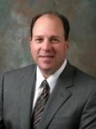 Daniel A Adelberg, MD