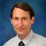 Dr. Daniel H. Silverman, MD