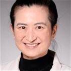 Dr. Pauline B. Tsai, MD